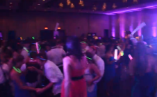Prom Afterparty