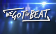 We Got The Beat Band